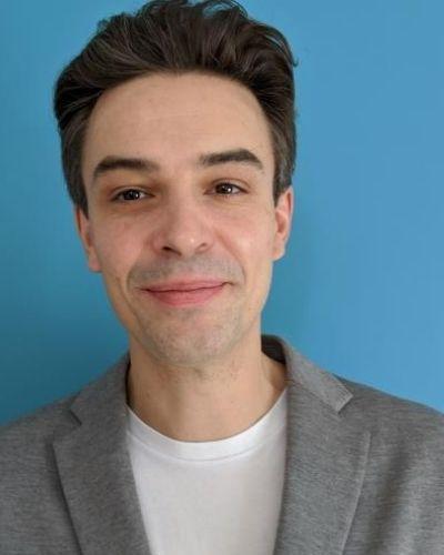 Benjamin Massoubre, ACE