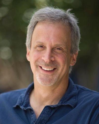 William Goldenberg, ACE
