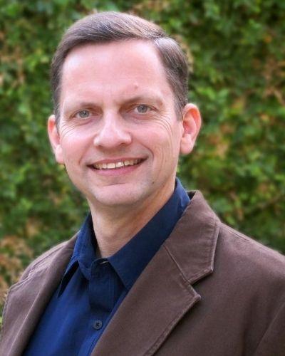 Jeff Draheim, ACE
