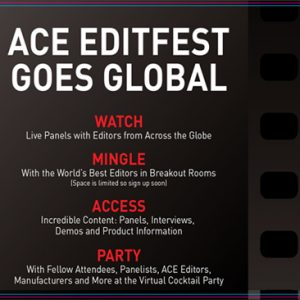 EditFest Global Panels