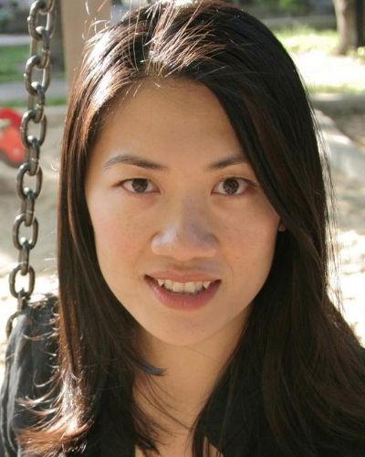 Ellie Lee
