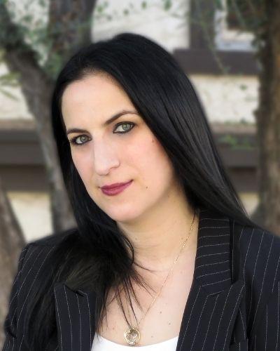 Debbie Berman, ACE