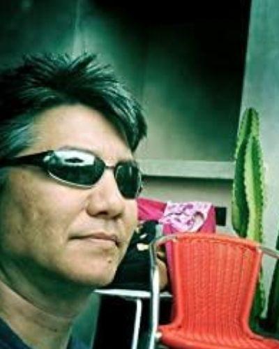 Troy Takaki, ACE