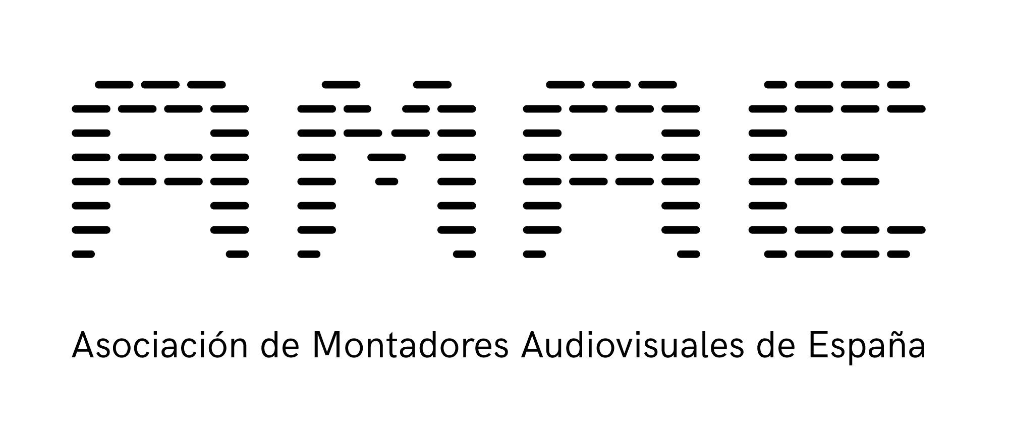 AMAE Asociación de Montadores Audiovisuales de España