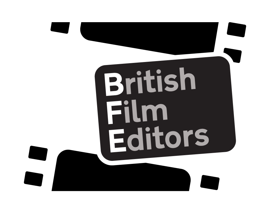 British Film Editors