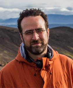 Andrew Weisblum, ACE