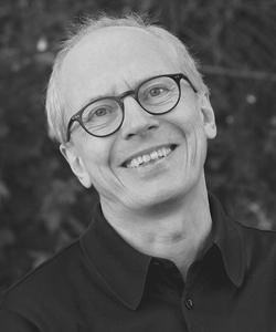 Janus Billeskov Jansen