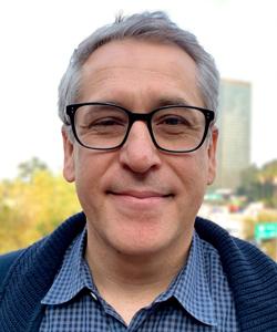 Myron Kerstein, ACE