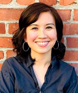 Rosanne Tan, ACE