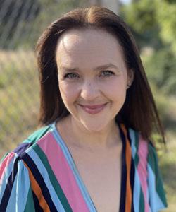 Yana Gorskaya, ACE