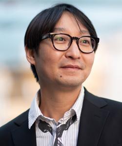 Yang Jinmo, ACE
