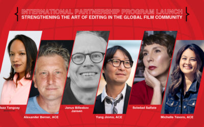 "EditFest 2021 – ""International Partner Program"""